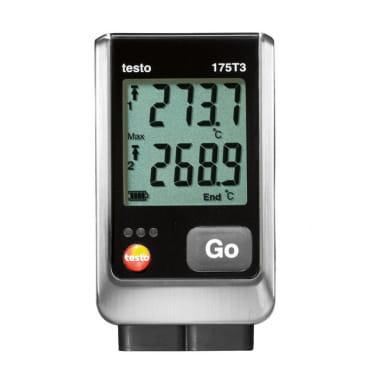 175 T3 0572 1753 в фирменном магазине Testo