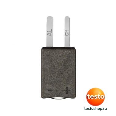 Запасной измерительный наконечник 0602 0092 в фирменном магазине Testo