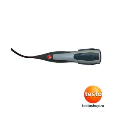 Зонд для измерения концентрации СО в воздухе 0632 3331 в фирменном магазине Testo