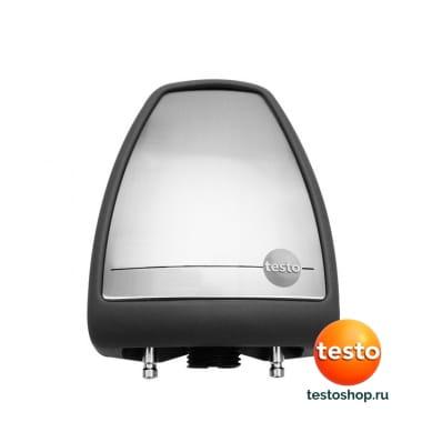 Зонд давления, 10 гПа, в прочном металлическом корпусе 0638 1447 в фирменном магазине Testo