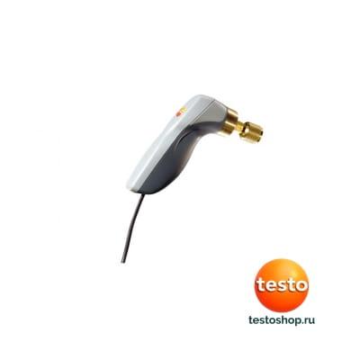 Зонд для определения давления масла в компрессоре 0638 1742 в фирменном магазине Testo