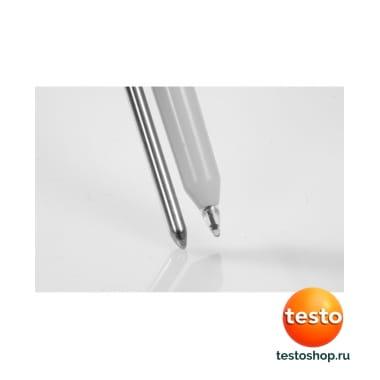 Запасной рН зонд для Testo 205 0650 2051 в фирменном магазине Testo