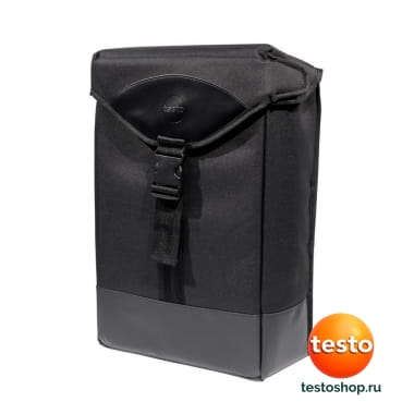 Рюкзак для Testo 350 0516 3511 в фирменном магазине Testo