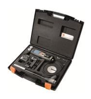 Комплект Testo 340 (NO2) 4-х сенсорный комплект без зонда