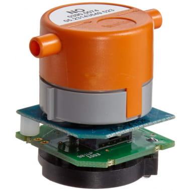 Дополнительный сенсор NO Testo 0 - 3000 ppm 0554 3922 в фирменном магазине Testo