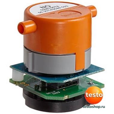 Дополнительный сенсор NO, 0 - 3000 ppm, разрешение 1 ppm 0554 2151 в фирменном магазине Testo