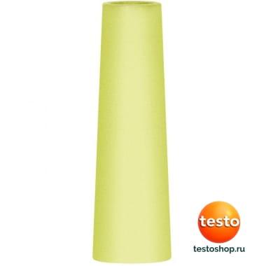 Запасной фильтр CO, 1 шт 0554 4100 в фирменном магазине Testo