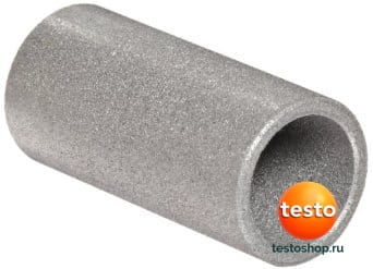 Запасные керамические фильтры, 2 шт 0554 3372 в фирменном магазине Testo