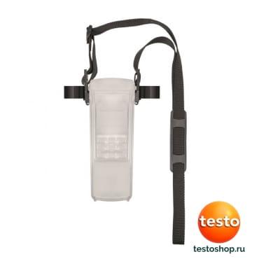 TopSafe 0516 0446 в фирменном магазине Testo