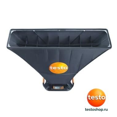 Измерительный кожух 305 x 1220 мм 05544201 в фирменном магазине Testo