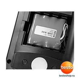 NiMH 0515 0097 в фирменном магазине Testo