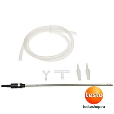 0554 3150  в фирменном магазине Testo