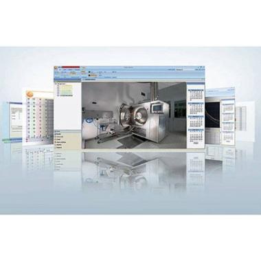 CD ComSoft Basic 0572 0580 в фирменном магазине Testo