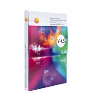 Программное обеспечение Testo ComSoft Professional