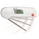 Компактный складной термометр Testo 103