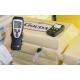 1-Канальный термометр для высокоточного мониторинга Testo 110