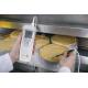 1-Канальный термометр для пищевого сектора Testo 926