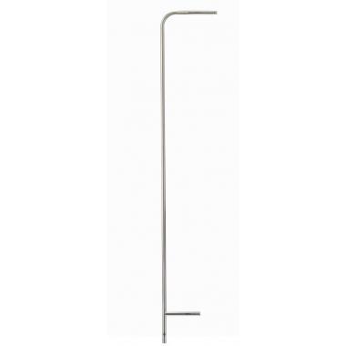 Трубка Пито, длина 1000 мм 0635 2345 в фирменном магазине Testo