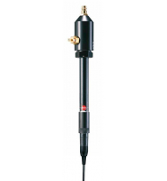 Стандартный зонд влажности Testo