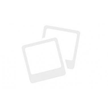 TopSafe 0516 0440 в фирменном магазине Testo