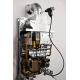 Анализатор дымовых газов Testo 310