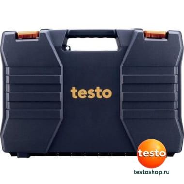 0516 1201  в фирменном магазине Testo