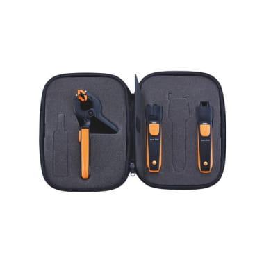 Smart Pack 0563 0004 в фирменном магазине Testo