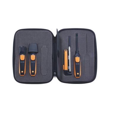 Smart Pack 0563 0003 в фирменном магазине Testo