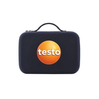 Smart Case 0516 0240 в фирменном магазине Testo